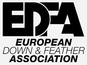 EDFA_logo_灰底