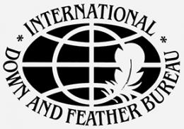 IDFB_logo_灰底
