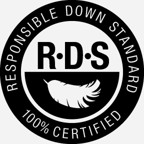 RDS_logo_灰底