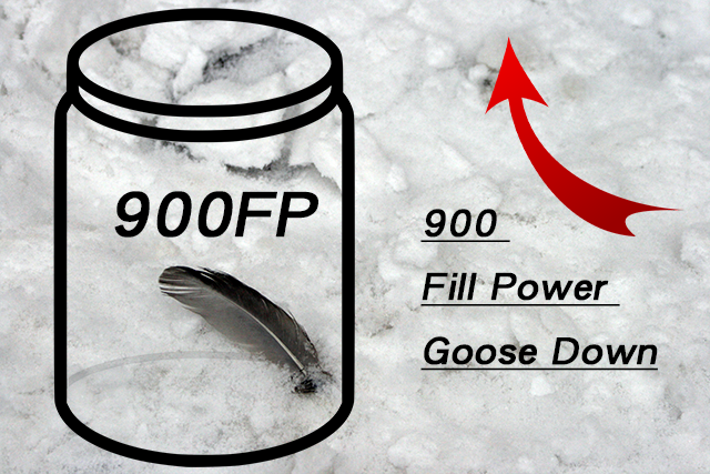 900FP-640