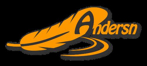 andersn_logoB-orange-B4